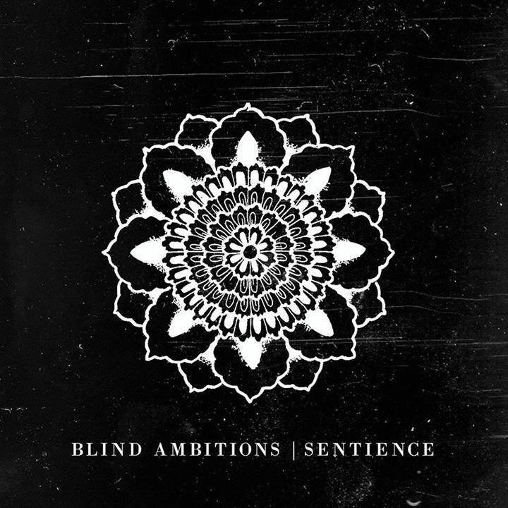 Blind Ambitions Tour Dates