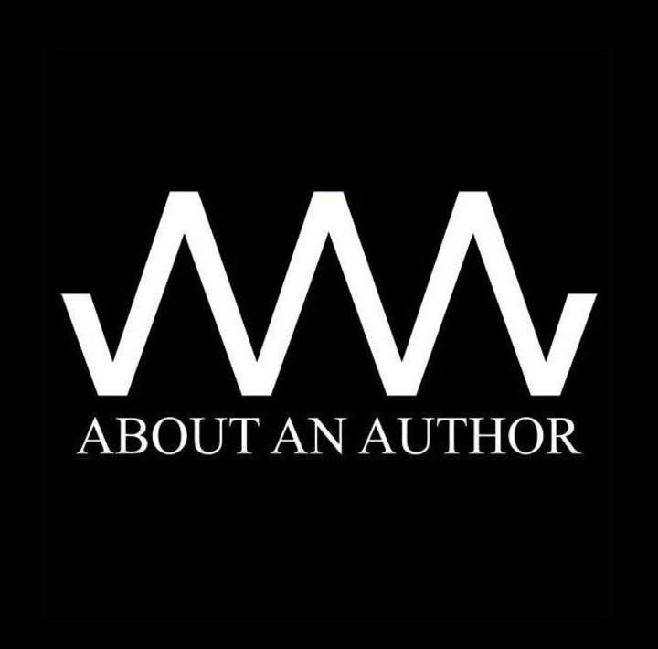 About An Author Tour Dates