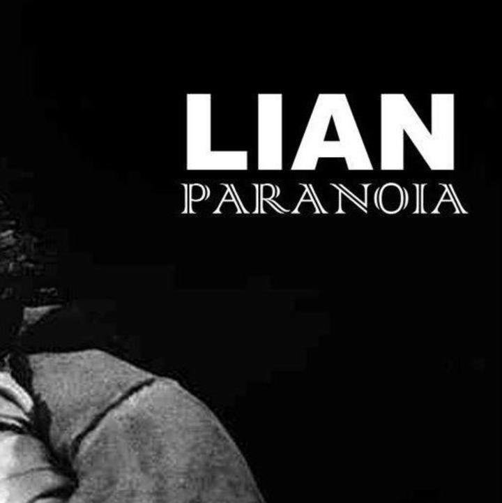 Lian Paranoia Tour Dates