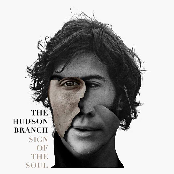 The Hudson Branch Tour Dates