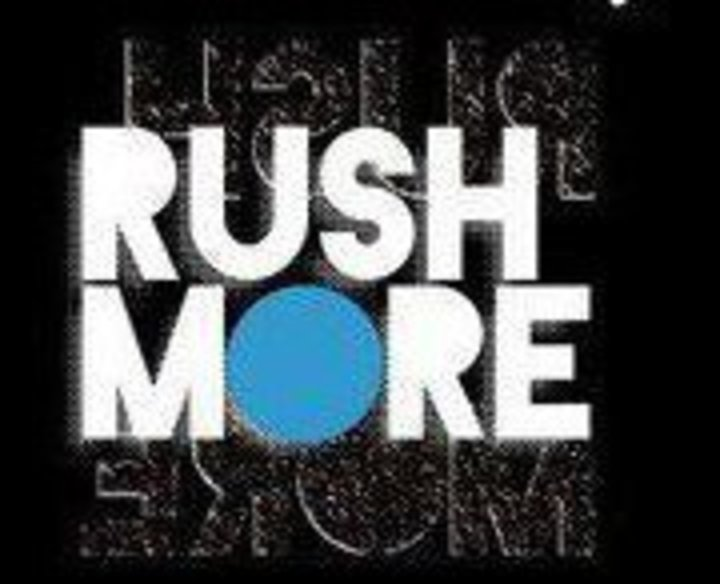Rushmore Tour Dates