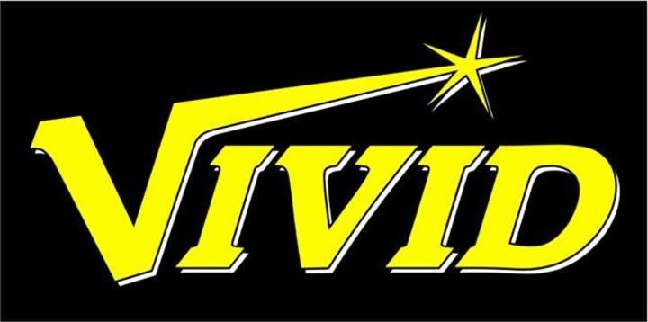 Vivid Rock Tour Dates