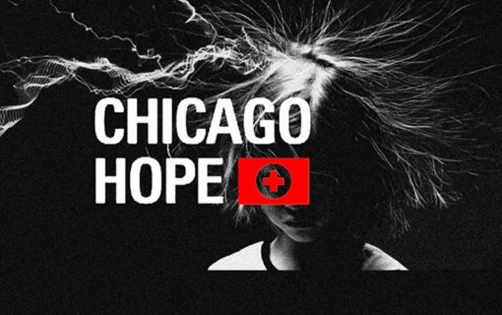Chicago Hope Tour Dates