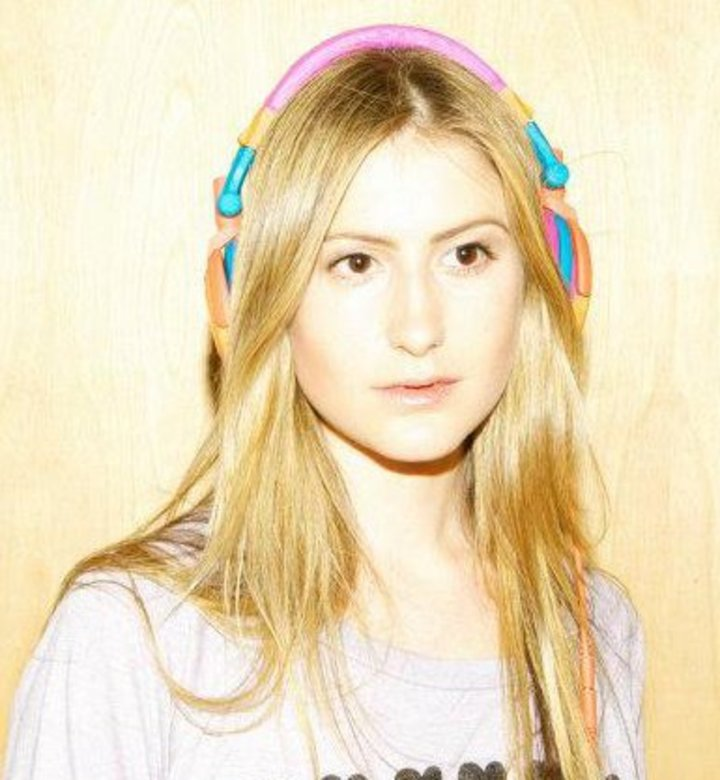 DJ Brooklyn Dawn Tour Dates