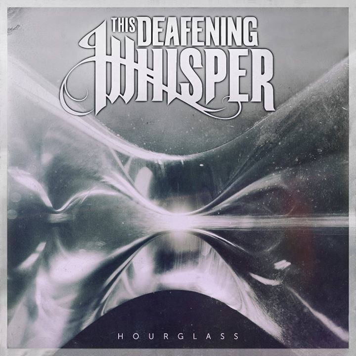 This Deafening Whisper Tour Dates