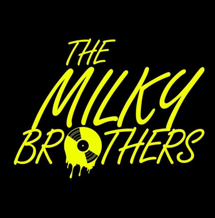 The Milky Brothers Tour Dates