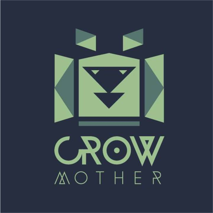 Crow Mother Tour Dates