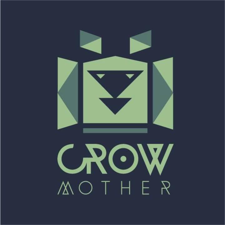 Crow Mother Tour Dates