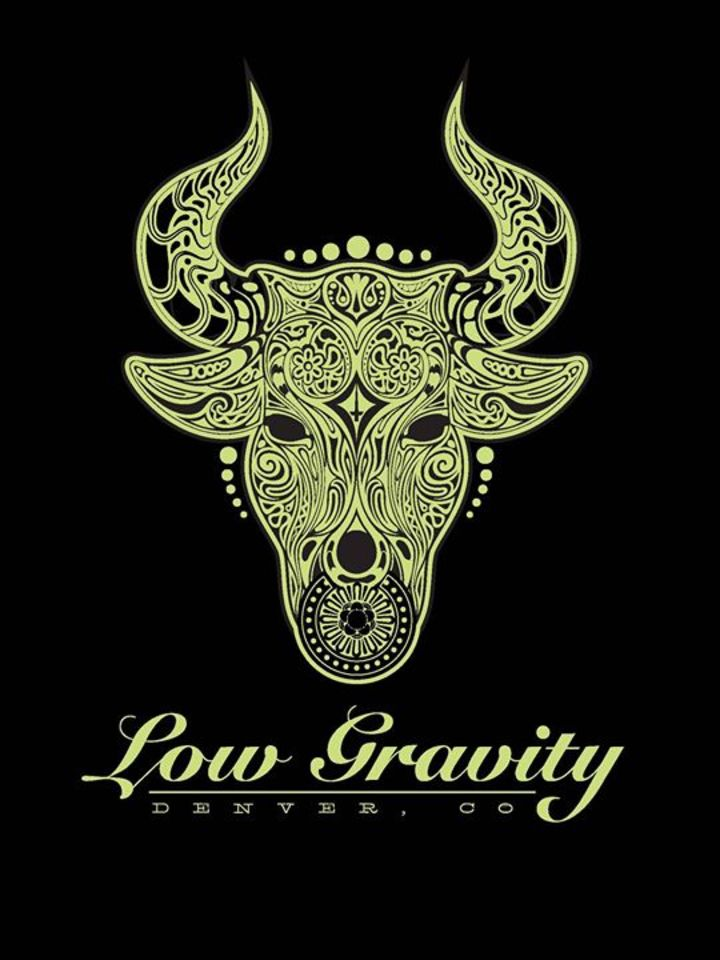 Low Gravity Tour Dates