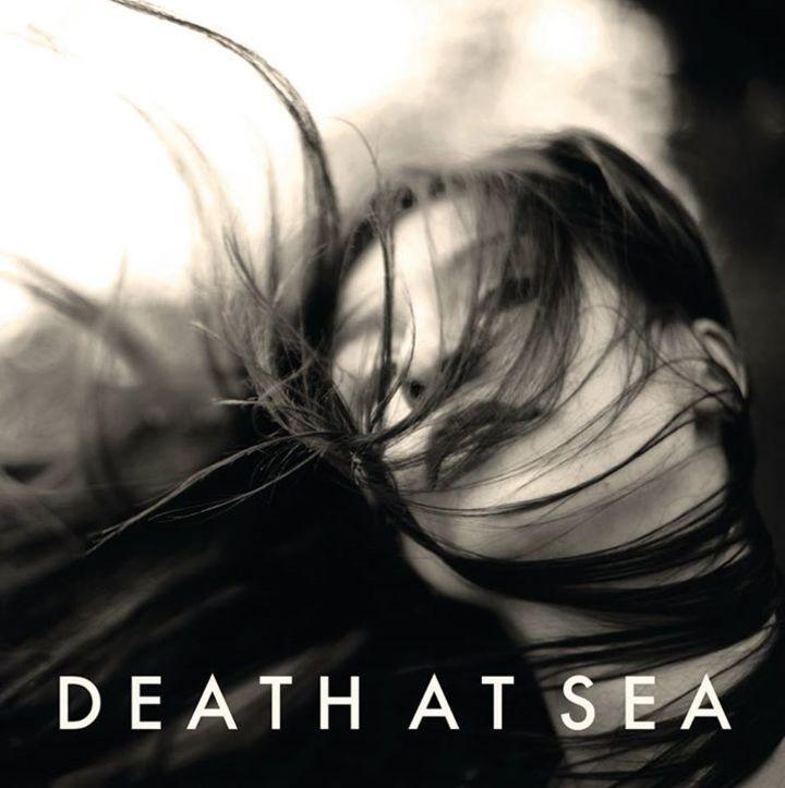 Death At Sea Tour Dates