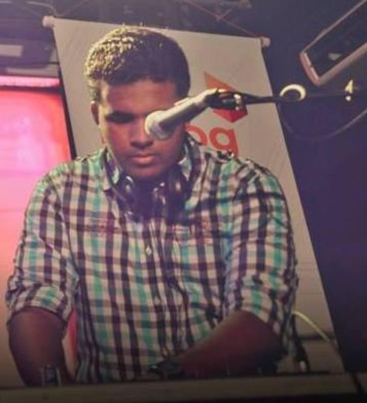 DJ Jehan-Dz Tour Dates