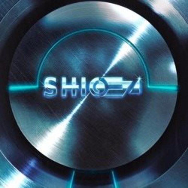 SHIO-Z Tour Dates