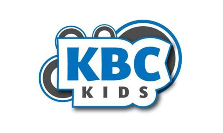 KBC Kids Tour Dates