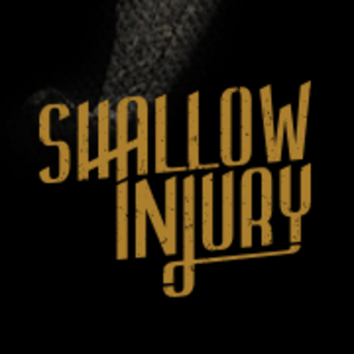 Shallow Injury Tour Dates