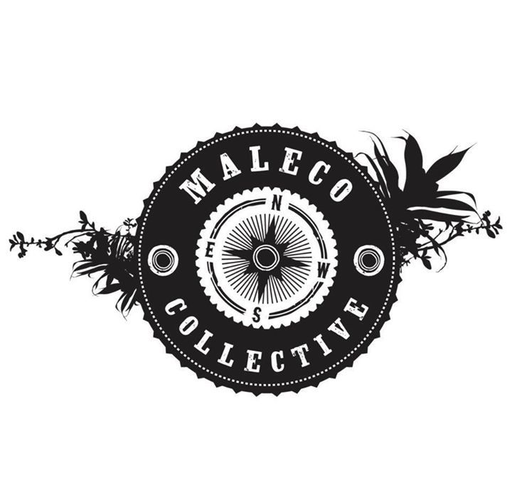 Maleco Collective Tour Dates