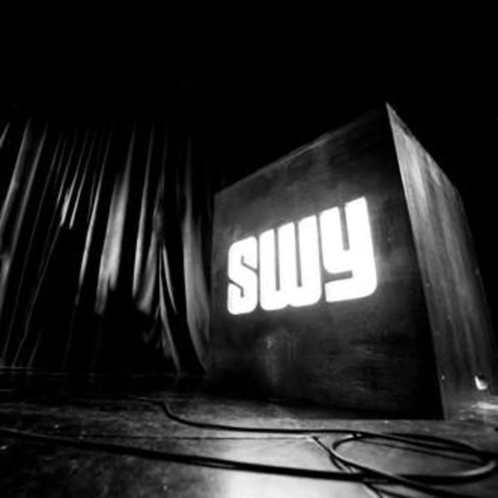 Swy Tour Dates