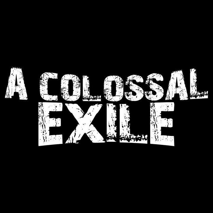 Voltage Agresivo Tour Dates