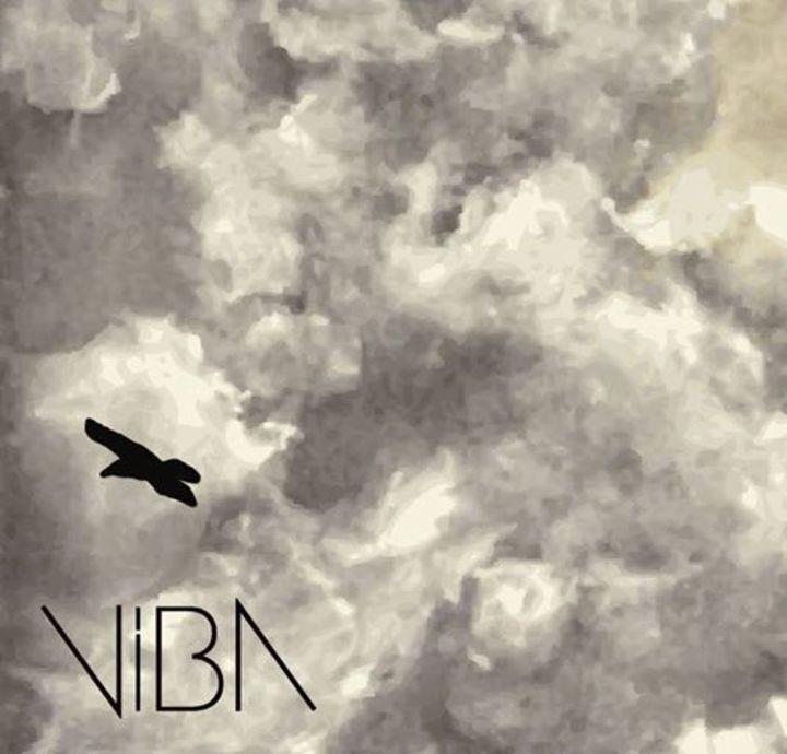 Viba Tour Dates