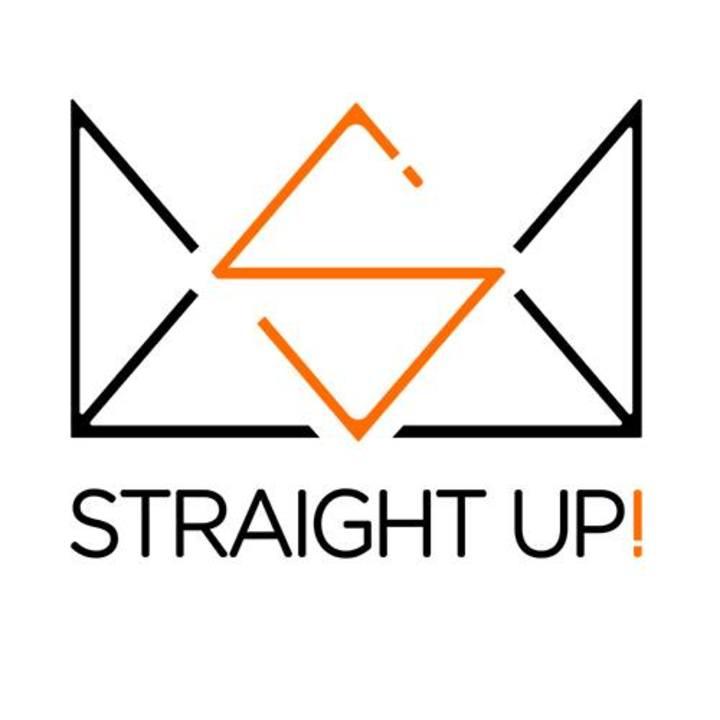 Straight Up! Music Tour Dates
