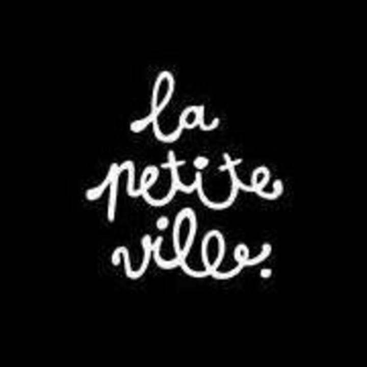 La Petite Ville Tour Dates