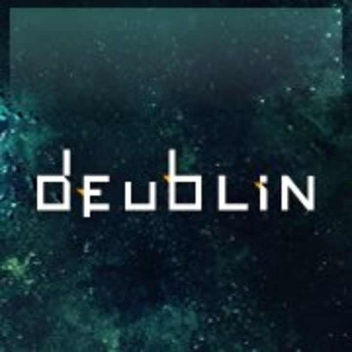 Deublin Tour Dates