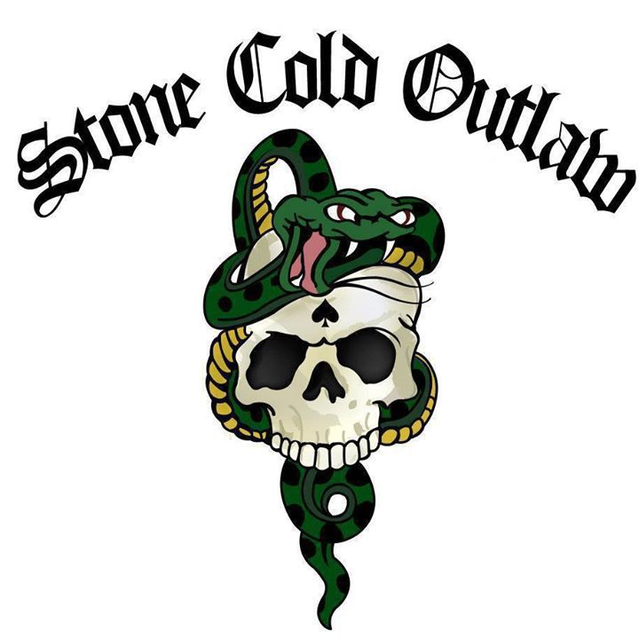 Stone Cold Outlaw Tour Dates