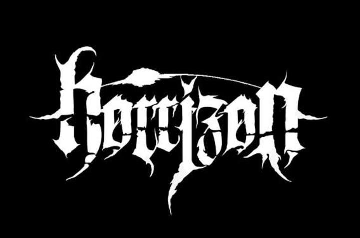 HORRIZON Tour Dates