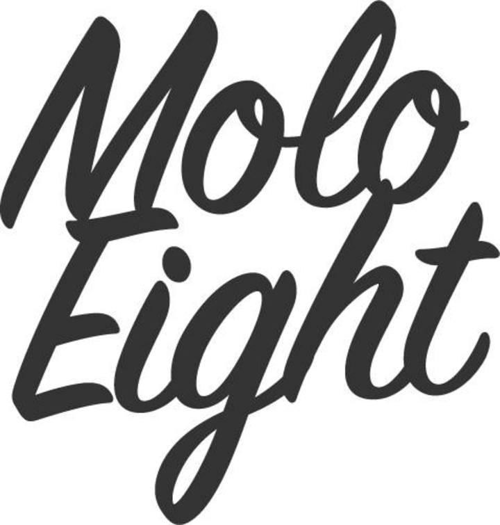 Molo Eight Tour Dates