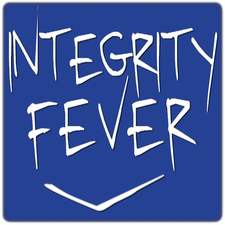 Integrity Fever Tour Dates