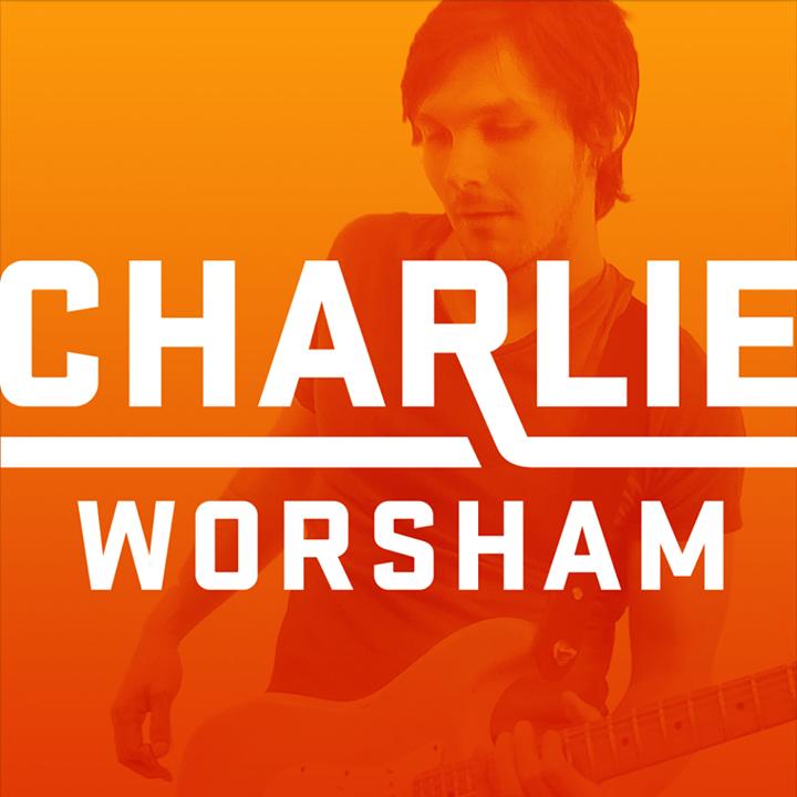 Charlie Worsham Tour Dates