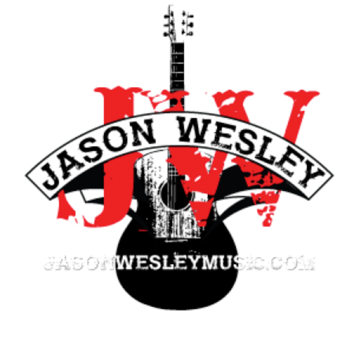 Jason Wesley Tour Dates