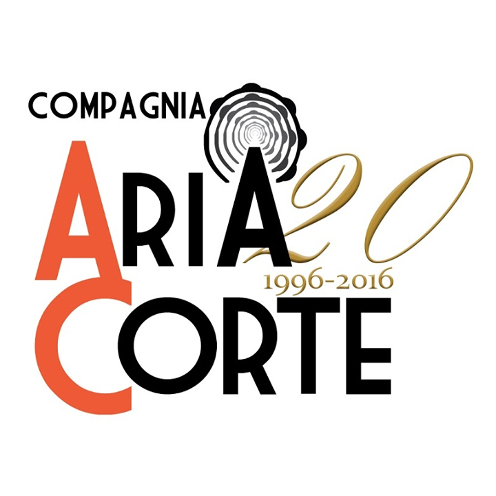 Ariacorte Tour Dates