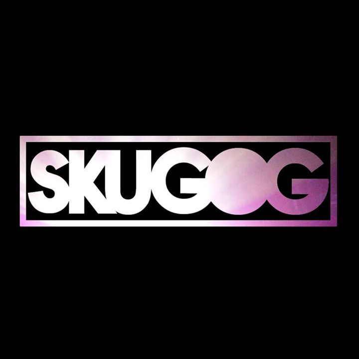 Skugog Tour Dates