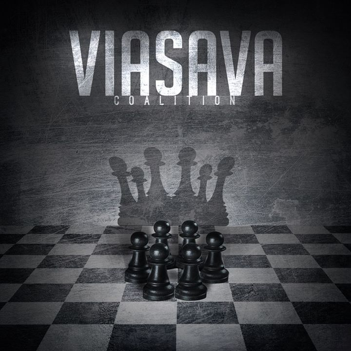 Viasava Tour Dates