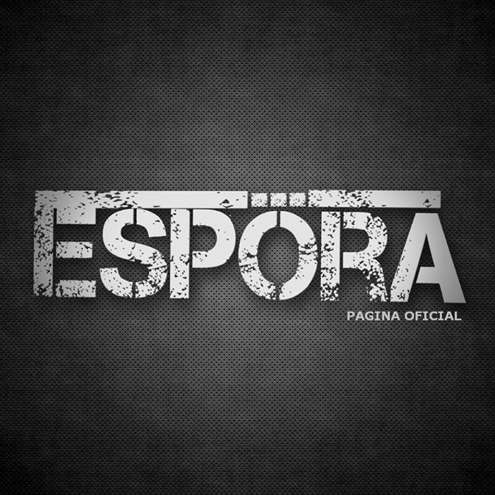 ESPORA Tour Dates