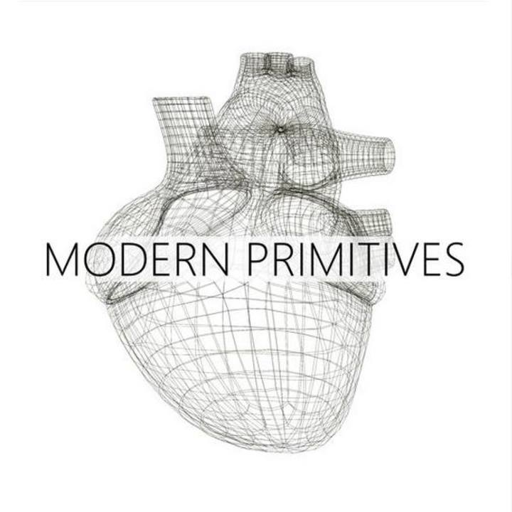 Modern Primitives Tour Dates
