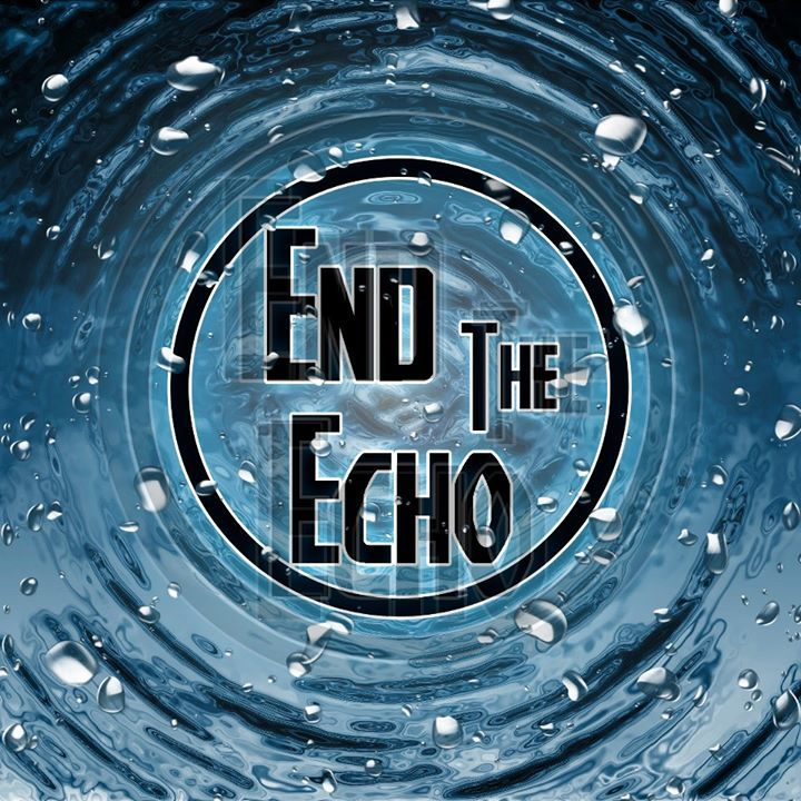 End The Echo Tour Dates