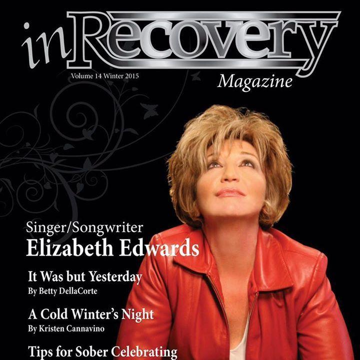 Singer Songwriter Elizabeth Edwards Tour Dates
