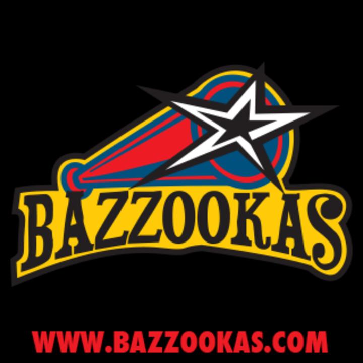 Bazzookas Tour Dates