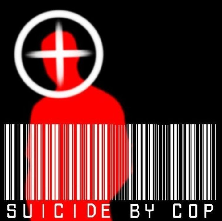 Suicide By Cop Tour Dates