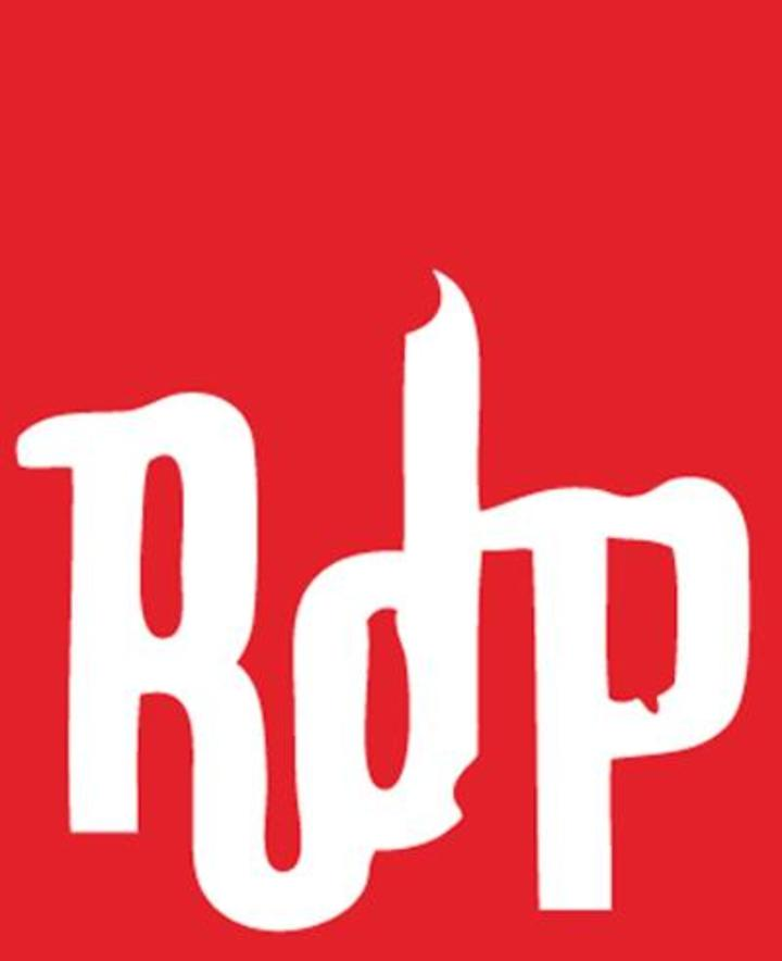 RDP Tour Dates