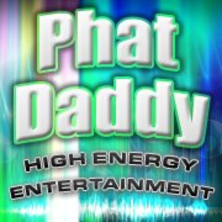 Phat Daddy @ Private Event - Denver, CO