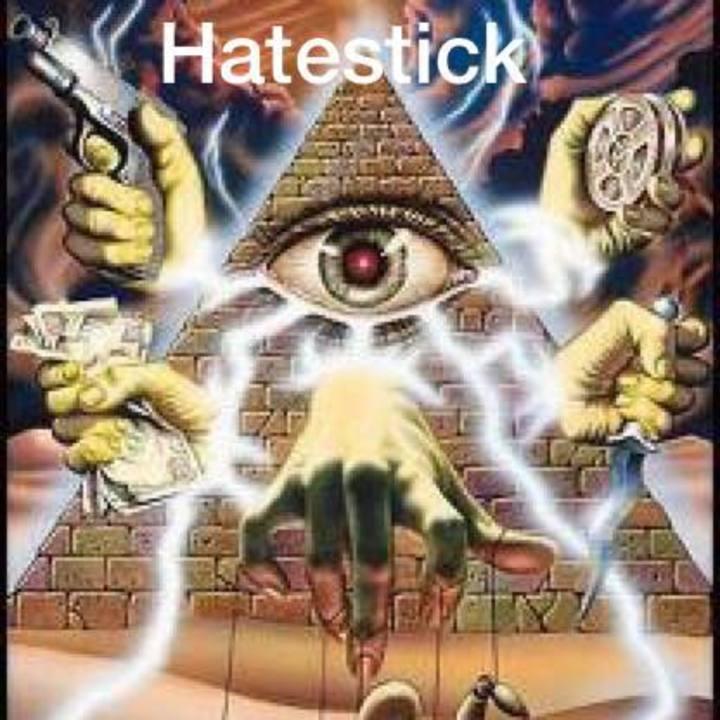 Hatestick Tour Dates