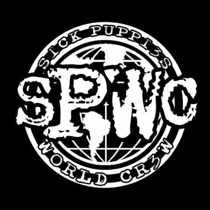 Sick Puppies World Crew Tour Dates
