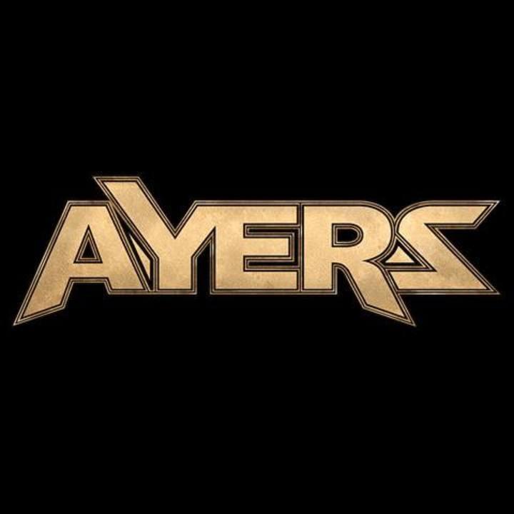 Ayers Tour Dates