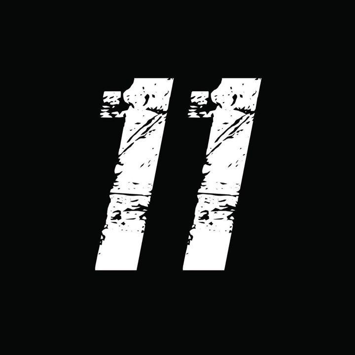 Ele7en Tour Dates