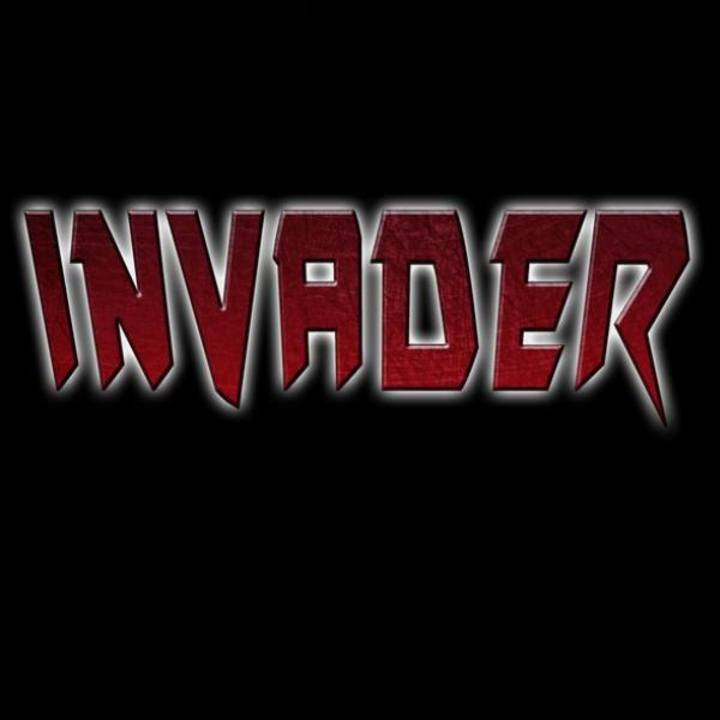 Invader Tour Dates