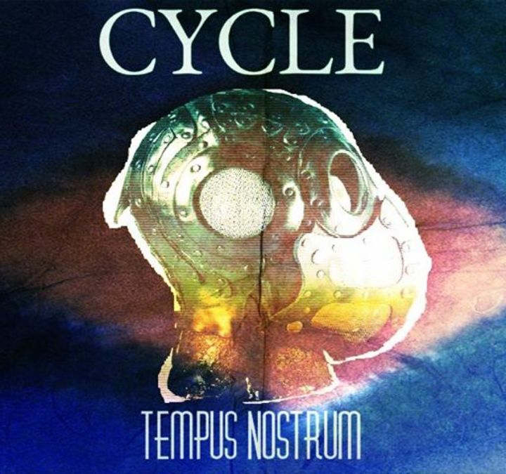 Cycle Tour Dates