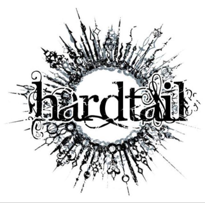 Hardtail Tour Dates