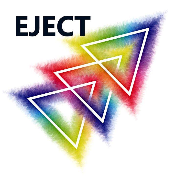 Eject Tour Dates